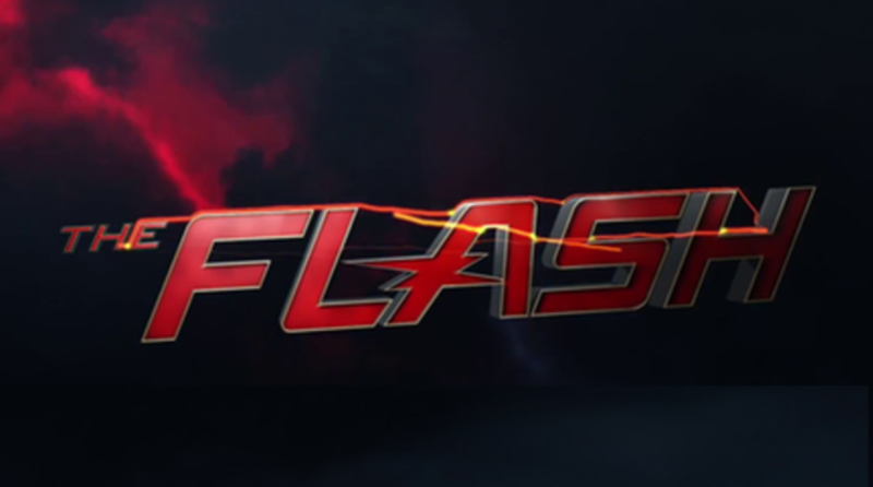 "The Flash ""Luck Be A Lady"" Trailer"