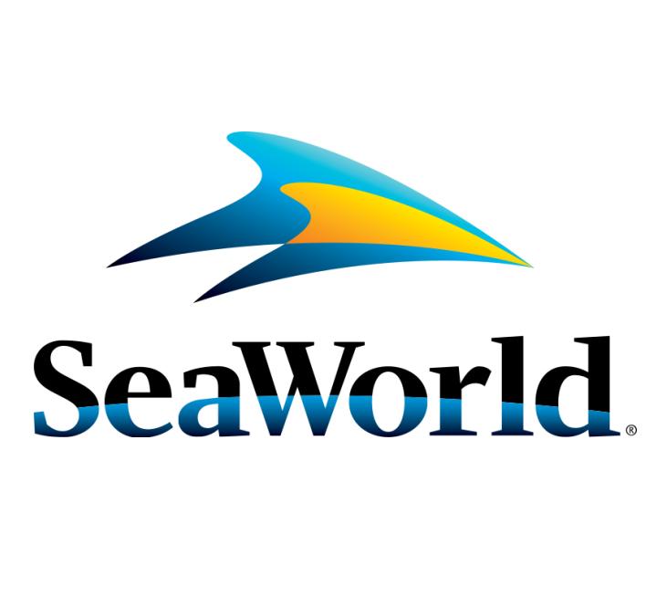 Ginger Update #3 at SeaWorld Orlando