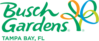 Florida First Responders Receive Free Admission to Busch Gardens Tampa