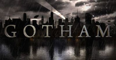 "Gotham ""Friendship Can Blind You"" Trailer"