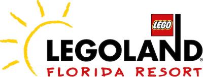 LEGOLAND Florida makes Learning Fun!