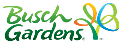 Busch Gardens Announces 2018 Events and Pay for a Day and Get 2018 Free Promo