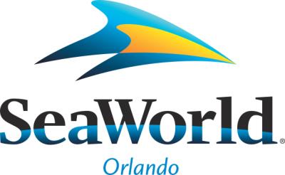 SeaWorld Orlando Pass Member News November 2017