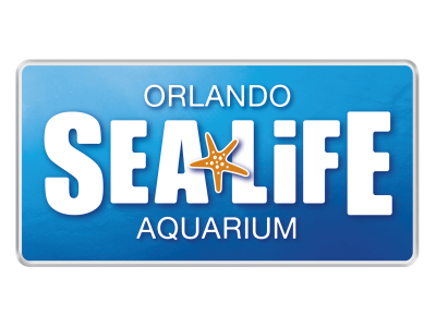 Weird and Wonderful World of the Axolotl Comes to SEA LIFE Orlando Aquarium