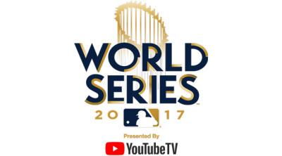 World Series Championship Celebration Coming to Walt Disney World Saturday