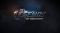 """DC's Legends of Tomorrow """"Helen Hunt"""" Trailer"""