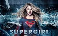 "Supergirl ""Wake Up"" Trailer"