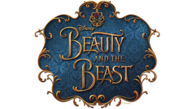 #DisneyParksLIVE Stream Sneak Peek of 'Beauty and the Beast' from the Disney Dream November 10 at 10