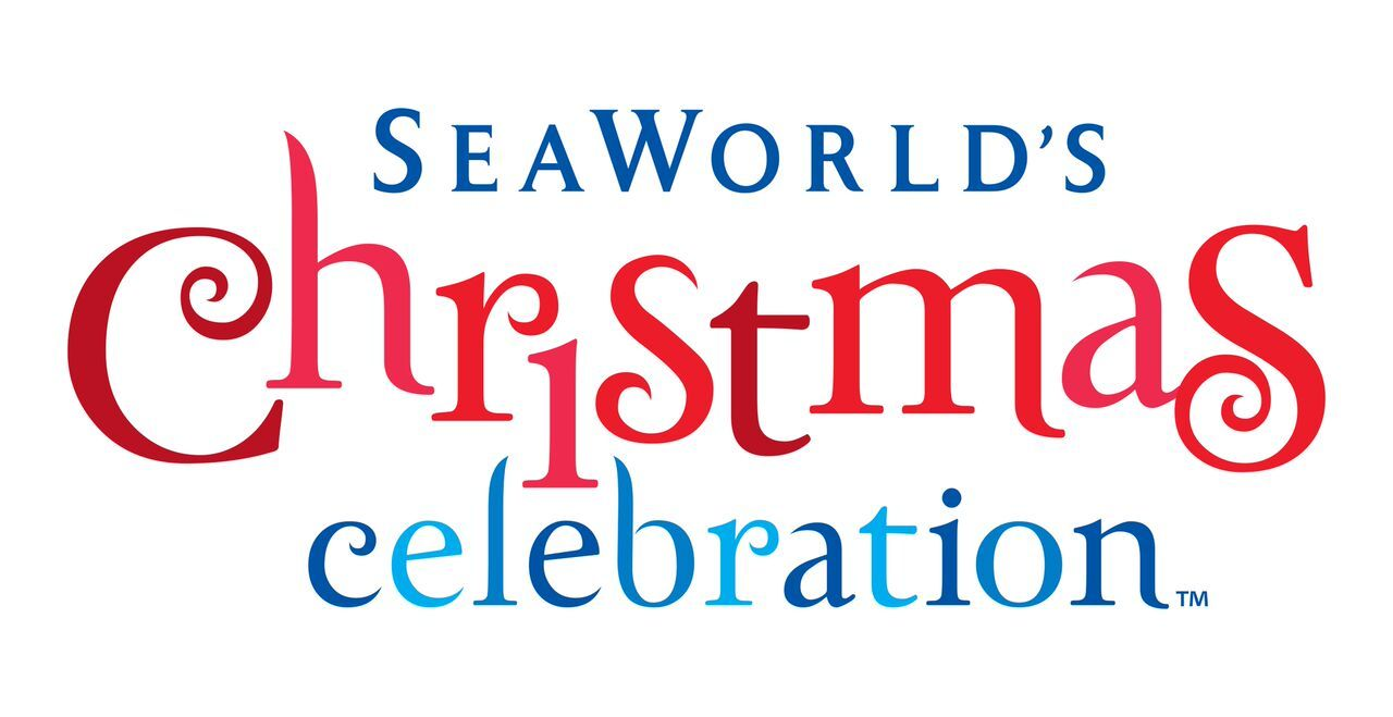 SeaWorld's Christmas Celebration Kicks-Off Friday