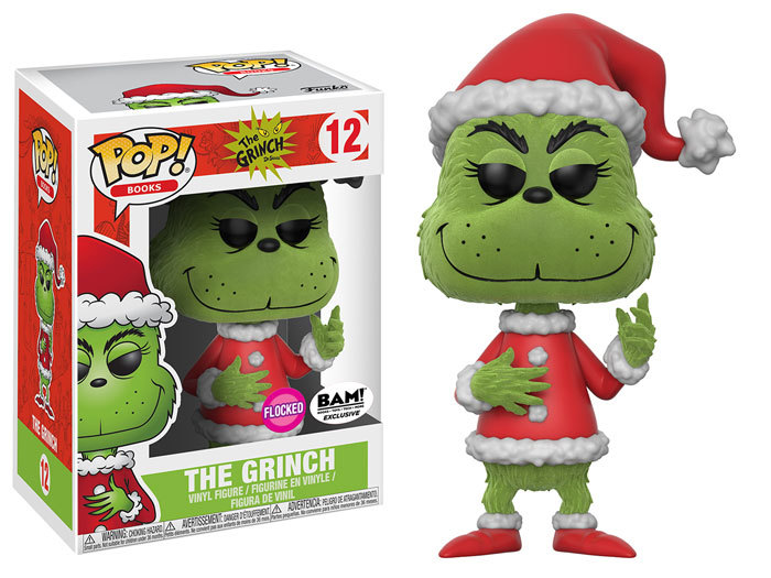 Funko Holiday Gift Guide!