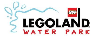 LEGOLAND Water Park lifeguard hiring event set for Dec. 15-16