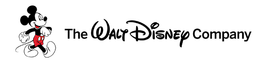 The Walt Disney Company To Acquire Twenty-First Century Fox, Inc. For $52.4 Billion In Stock