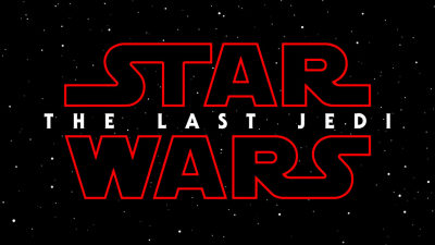 'Star Wars: The Last Jedi' Posts Second-Largest Opening Ever With $220 Million