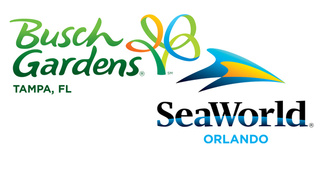 Special holiday access for seaworld and busch gardens pass members for Busch gardens pass member website