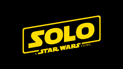New Images from 'Solo A Star Wars Story'