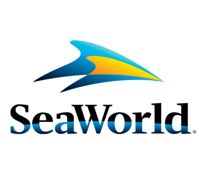 January 2018 SeaWorld Orlando Pass Member News