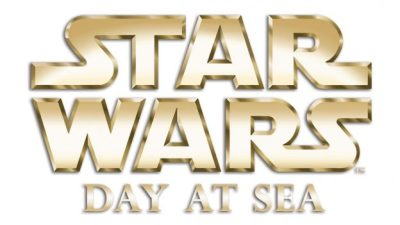 Warwick Davis Announced as Star Wars Day at Sea Guest Presenter