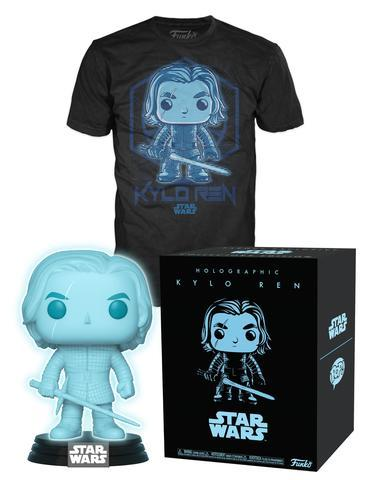 Introducing Funko Fridays at Target.com