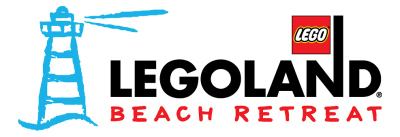 Golden Globe Nominees Invited to Experience Fun in the Sun at LEGOLAND Beach Retreat