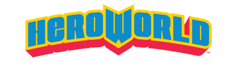 Introducing HeroWorld!