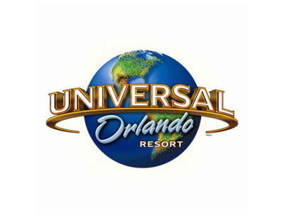 New Universal Orlando Aerials Jan.8th