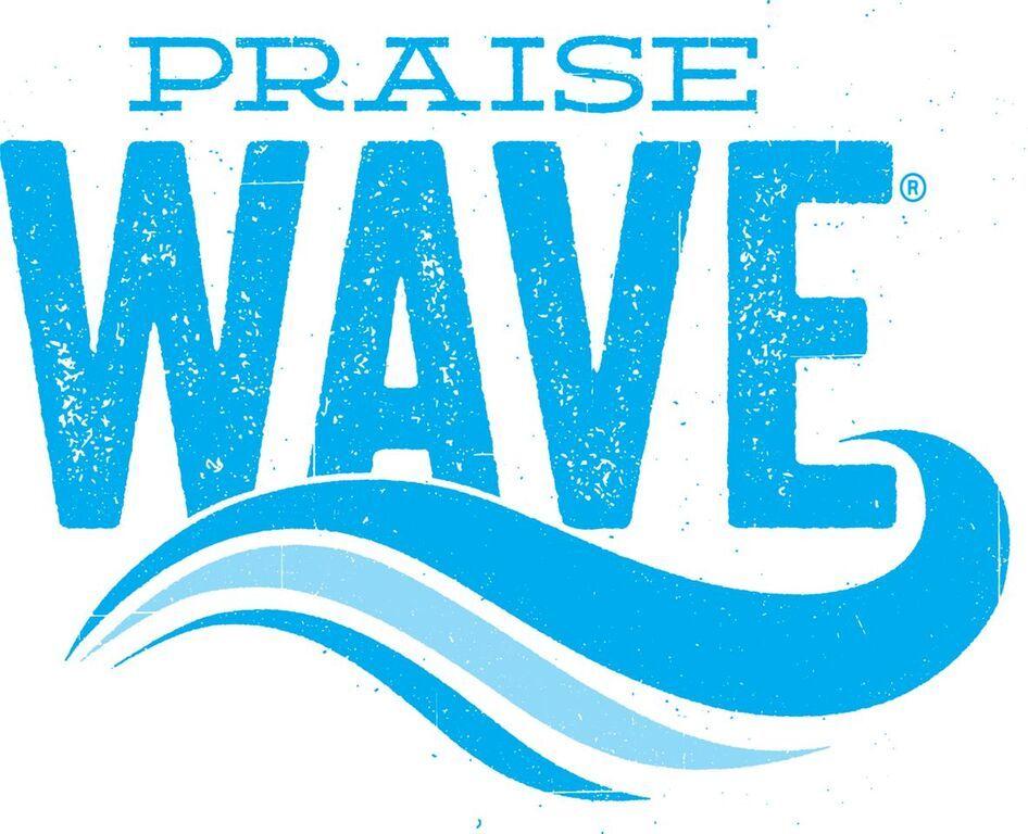 Full Artist Lineup Announced for SeaWorld's Praise Wave