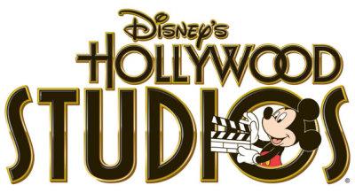 New Disney's Hollywood Studios Aerials Jan.8th