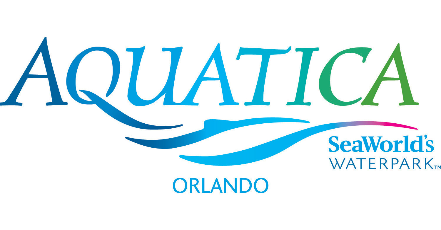 Aquatica's Ray Rush Construction Update