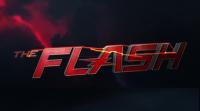 "The Flash ""Subject 9"" Trailer"