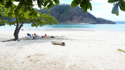 Discover Costa Rica with Disney Cruise Line