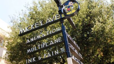New Adventures by Disney Vacation Offers A Backstage Look at How Disney Magic is Made
