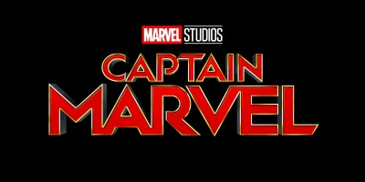 First Photos Of Brie Larson as Captain Marvel