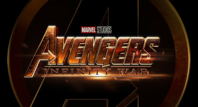 Marvel Studios' Avengers: Infinity War - Big Game Spot