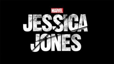 Marvel's Jessica Jones - Season 2 Official Trailer