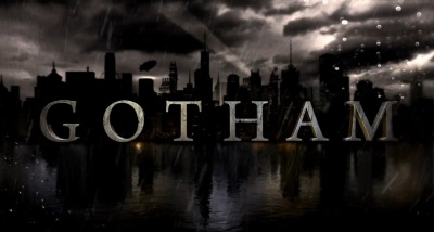 """Gotham """"You Have No Idea What's Going On"""" Official Trailer"""