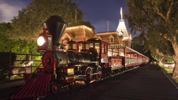 Visit Anaheim Announces 5-Percent Increase in 2017 Visitation to Anaheim