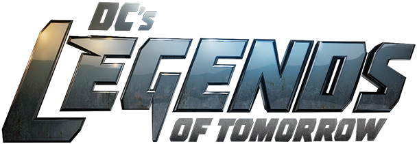 DC's Legends of Tomorrow 'Amazing Grace' Trailer