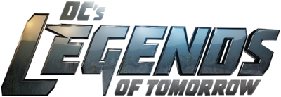 DC's Legends of Tomorrow 'The Curse of the Earth Totem' Trailer