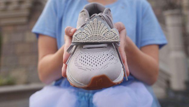 A Ball-Worthy Cinderella-Inspired Style for the 2018 Disney Princess Half Marathon Weekend