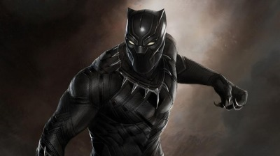 'Black Panther' Passes 'Avengers: Age of Ultron' With $192 Million 3-Day Opening at Box Office