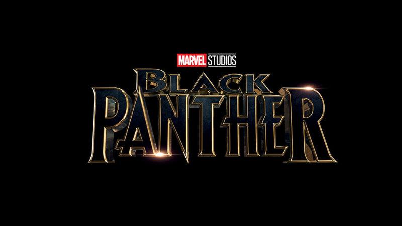 Black Panther: Post-Credits Scenes