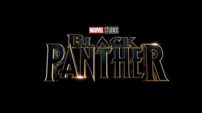 Black Panther: Post-Credits Scenes