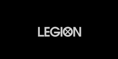 Legion Season 2  'All In Your Head' Preview