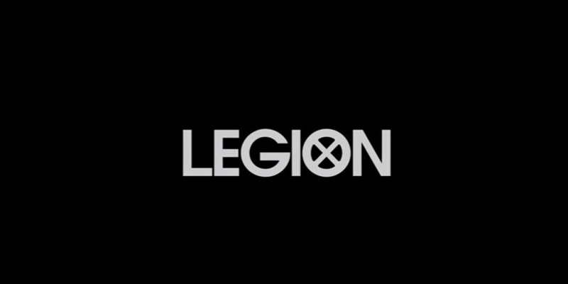 Legion Season 2  'All In Your Head' Preview