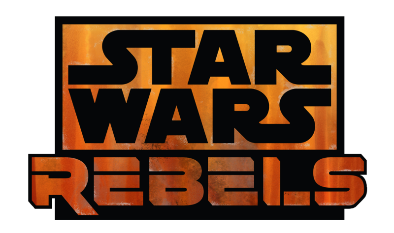 "Star Wars Rebels Series Finale Sizzle ""Let's Finish This"""