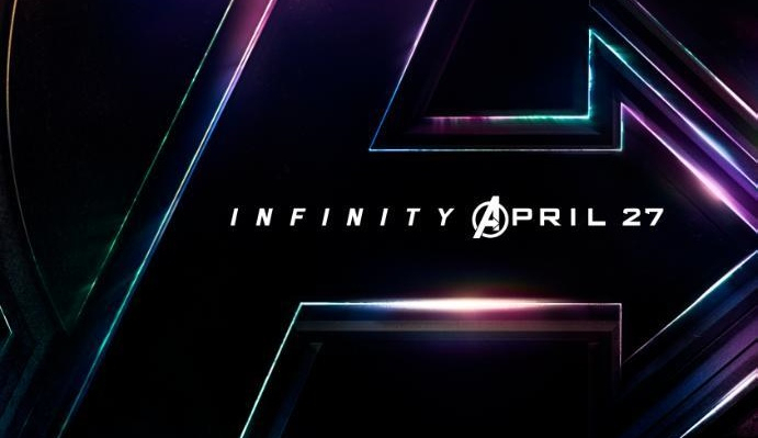 Avengers: Infinity Wars gets New Release Date