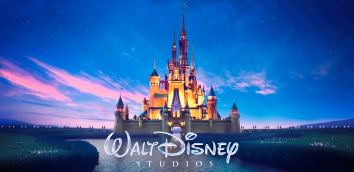Disney Announces New Release Dates for Movies through 2023