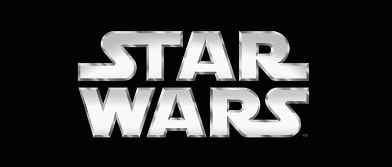 Jon Favreau to Executive Produce and Write Live-Action 'Star Wars' Series