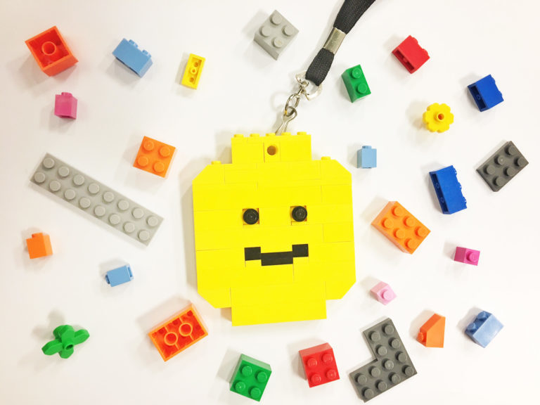 Top benefits for Brick Dash 5K participants