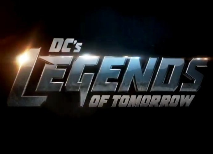 """DC's Legends of Tomorrow """"Necromancing the Stone"""" Trailer"""